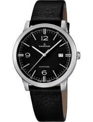 Наручные часы Candino C4511.4