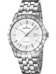 Наручные часы Candino C4513.1