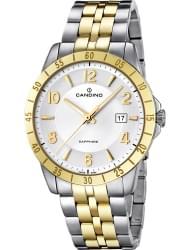 Наручные часы Candino C4514.3
