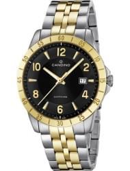 Наручные часы Candino C4514.4