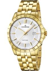 Наручные часы Candino C4515.1