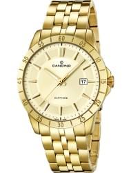 Наручные часы Candino C4515.2