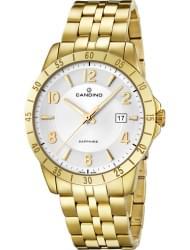 Наручные часы Candino C4515.4