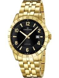 Наручные часы Candino C4515.5