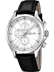 Наручные часы Candino C4516.1