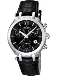 Наручные часы Candino C4521.2