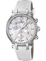Наручные часы Candino C4522.1