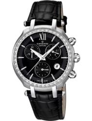 Наручные часы Candino C4522.2