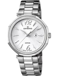 Наручные часы Candino C4523.1