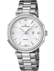 Наручные часы Candino C4523.2
