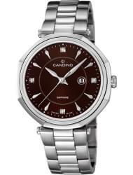 Наручные часы Candino C4523.3