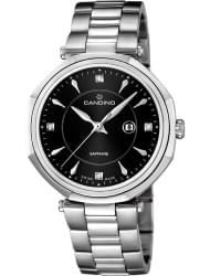 Наручные часы Candino C4523.4