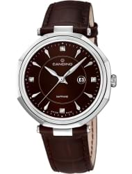 Наручные часы Candino C4524.3