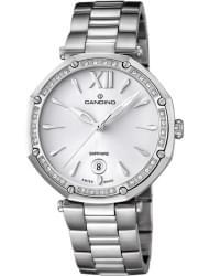 Наручные часы Candino C4525.1