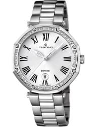 Наручные часы Candino C4525.2