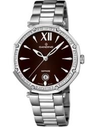 Наручные часы Candino C4525.3
