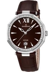 Наручные часы Candino C4526.3