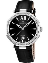 Наручные часы Candino C4526.4