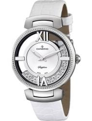 Наручные часы Candino C4530.1
