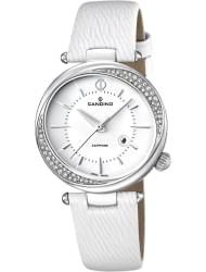 Наручные часы Candino C4532.1