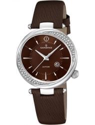 Наручные часы Candino C4532.2
