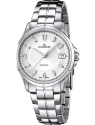 Наручные часы Candino C4533.1