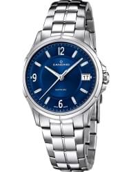 Наручные часы Candino C4533.2