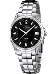 Наручные часы Candino C4533.3
