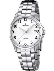 Наручные часы Candino C4533.4