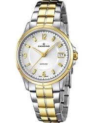 Наручные часы Candino C4534.1