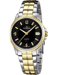 Наручные часы Candino C4534.3