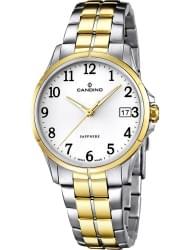 Наручные часы Candino C4534.4
