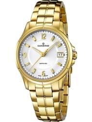 Наручные часы Candino C4535.1