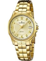 Наручные часы Candino C4535.2