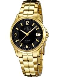 Наручные часы Candino C4535.3