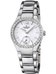 Наручные часы Candino C4537.1