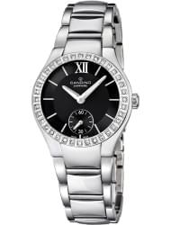 Наручные часы Candino C4537.2