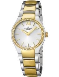 Наручные часы Candino C4538.1
