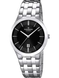 Наручные часы Candino C4539.4