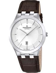 Наручные часы Candino C4540.1