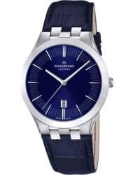 Наручные часы Candino C4540.2