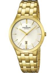 Наручные часы Candino C4541.1