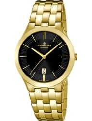 Наручные часы Candino C4541.3