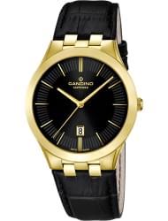 Наручные часы Candino C4542.3