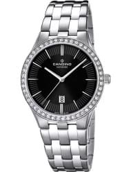Наручные часы Candino C4544.3