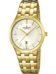 Наручные часы Candino C4545.1