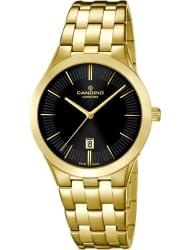 Наручные часы Candino C4545.3