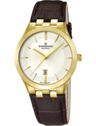 Наручные часы Candino C4546.1