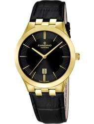 Наручные часы Candino C4546.3