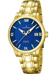Наручные часы Candino C4547.2